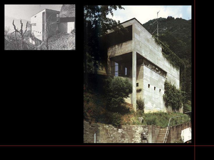 Κατασκευαστικά Συστήματα και Αρχιτεκτονικός Σχεδιασμός | Leonidas Koutsoumpos - Academia.edu