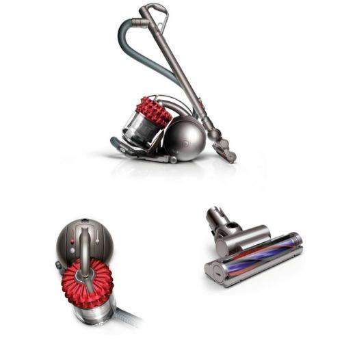 17 best ideas about beutelloser staubsauger on pinterest. Black Bedroom Furniture Sets. Home Design Ideas
