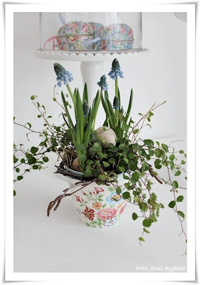 WELCOME TO INTERIOR WITH COLORS.: Easter