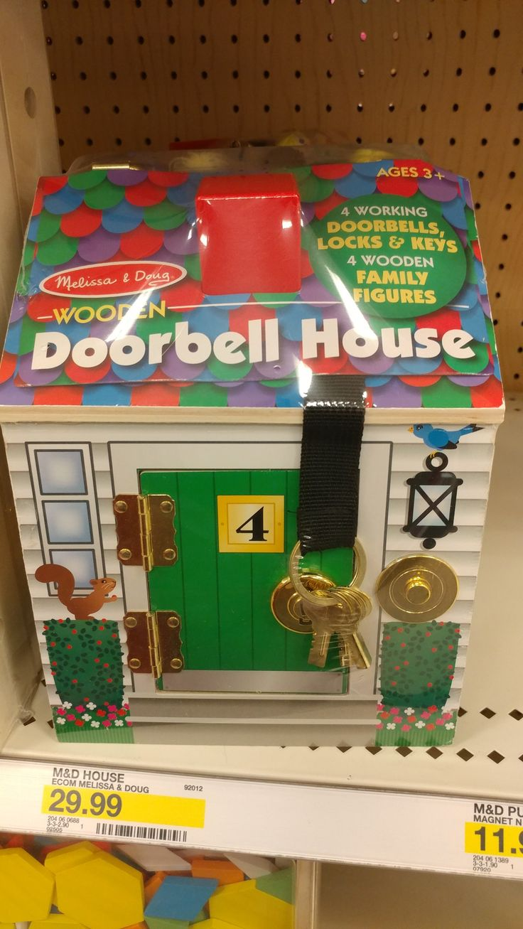 76 Best Vin Gift Ideas Images On Pinterest Activities For Snap Circuits Jr Sc 100 Electronics Discovery Kit New Factory Sealed Melissa And Doug Doorbell House
