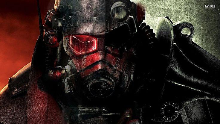 Fallout 4 Trailer jetzt in Full HD verfuegbar