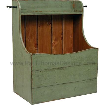 Firewood Box With Images Firewood Storage Indoor Wood Storage