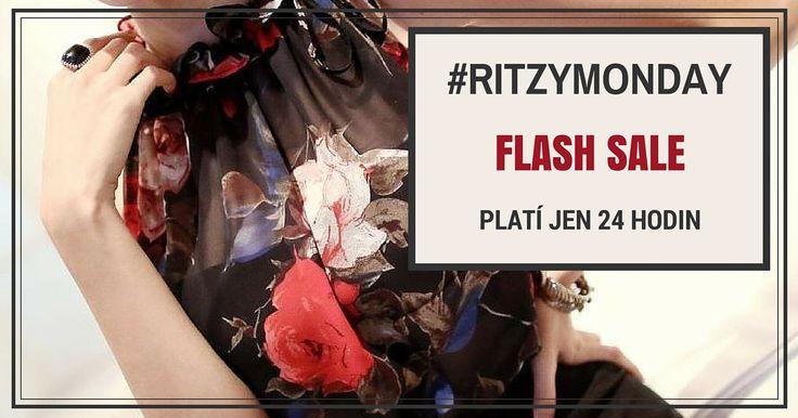 Luxusní kabelky a doplňky ♥ Ritzy Bagz
