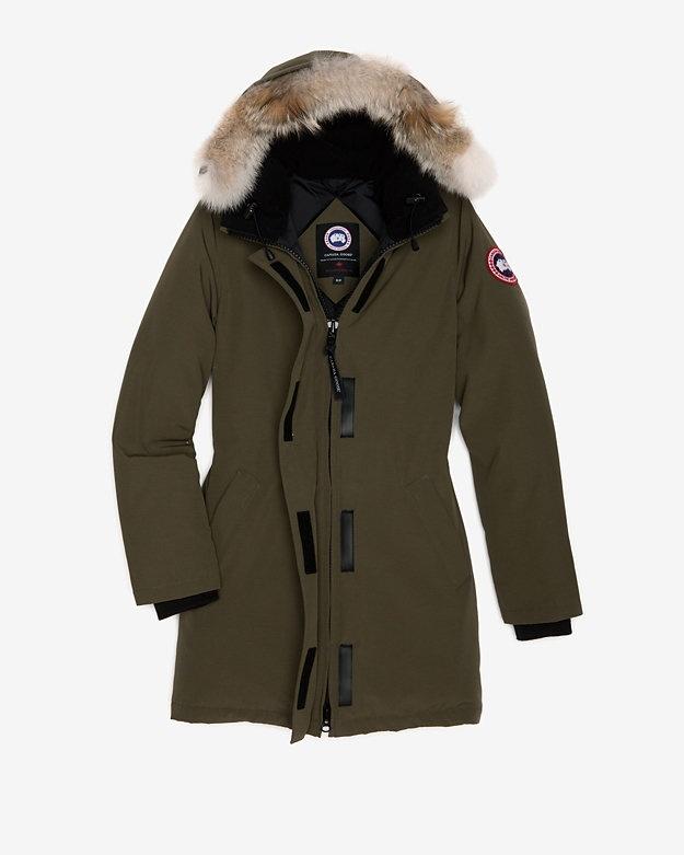canada goose online store france outlet v