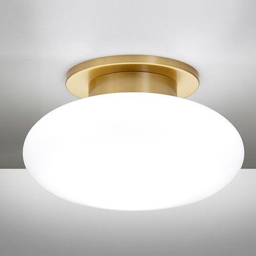 best 25 kitchen ceiling lights ideas on pinterest kitchen ceilings kitchen lighting fixtures. Black Bedroom Furniture Sets. Home Design Ideas