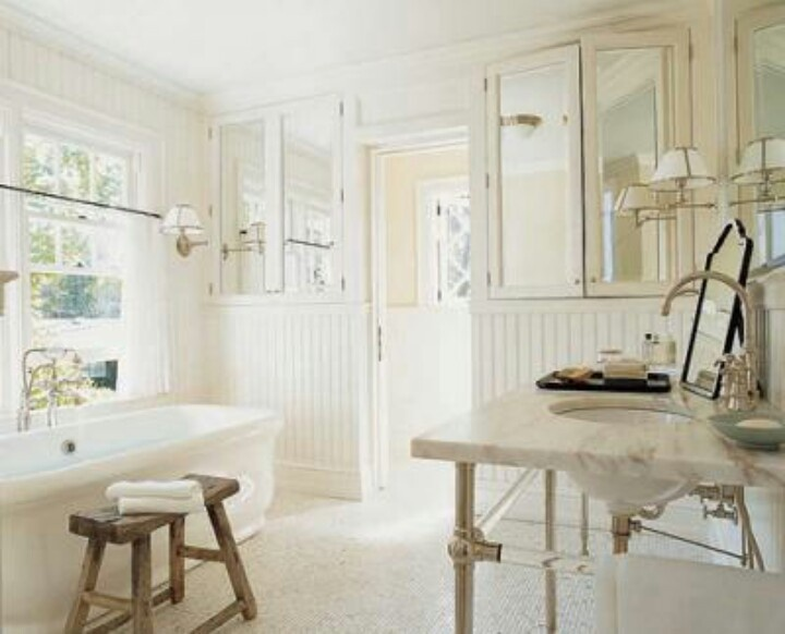 benjamin moore dove white for my dream home pinterest