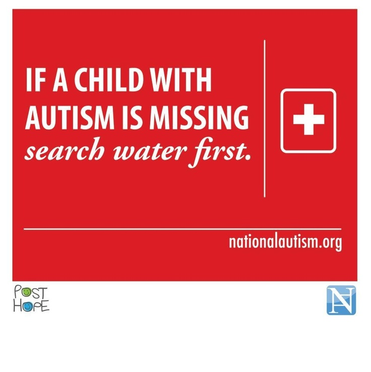 autism spectrum disorders the complete guide