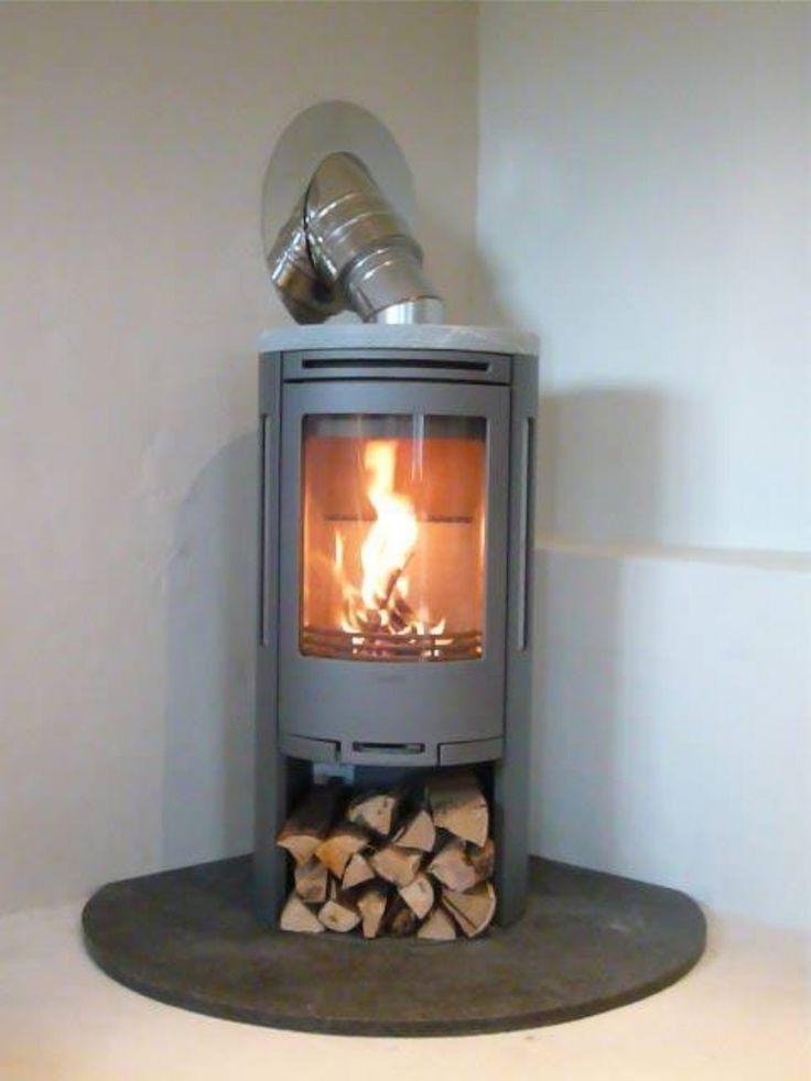 Best 25+ Corner stove ideas on Pinterest | Cherry kitchen ...