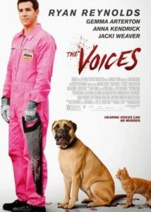 Голоса (2014) | Смотреть русские сериалы онлайн