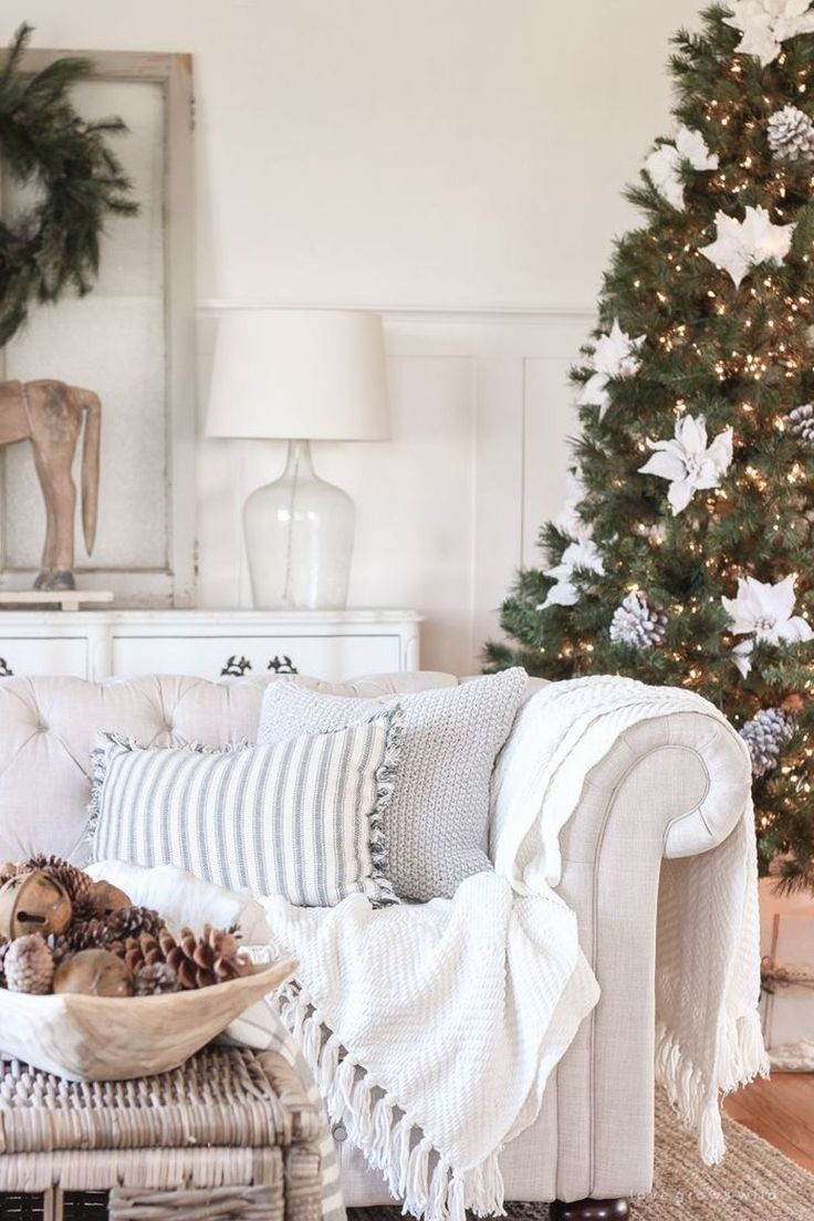 1074 best Living Room Ideas images on Pinterest