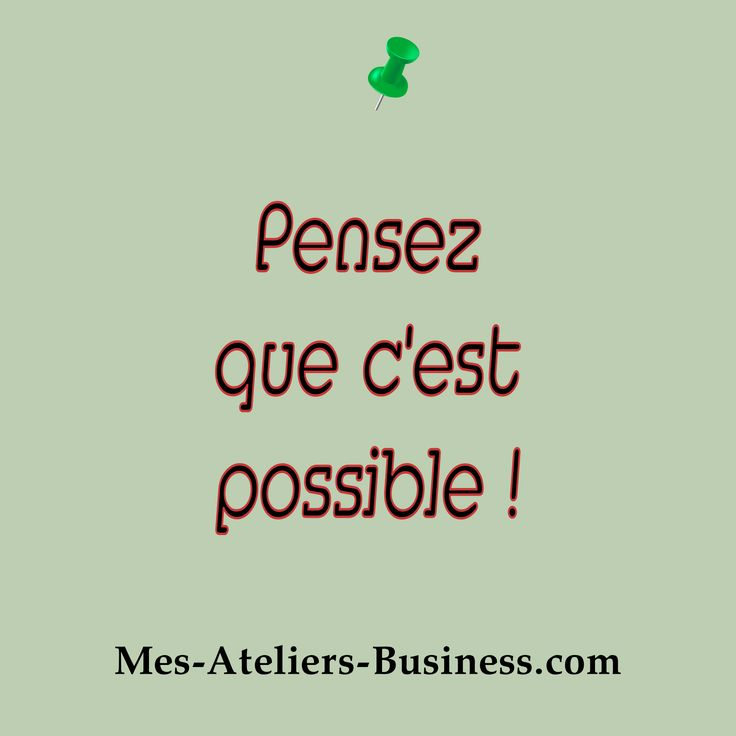 #motivation ? venez sur  #MesAteliersBusiness #ateliers #business #entrepreneur #rouen #lehavre #evreux #caen