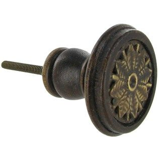 47 best knobs and pulls images on pinterest cabinet knobs door