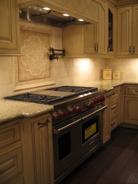 top 25+ best kitchen backslash ideas ideas on pinterest | kitchen