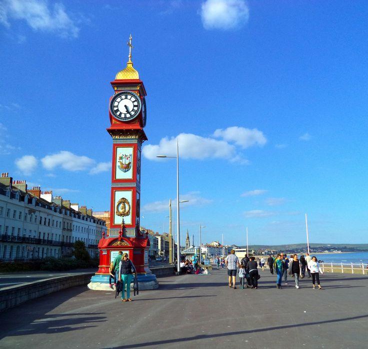Best Holiday Destinations Victoria: 10 Best Dorset, England Images On Pinterest