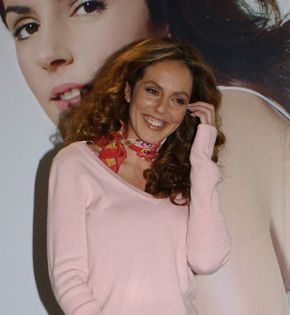 Rocío Carrasco. Noticias, fotos y biografía de Rocío Carrasco