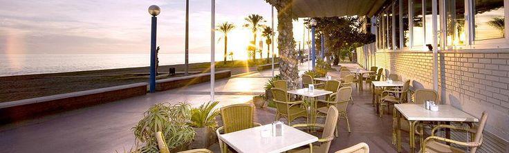 Hotel Elimar en Rincón de la Victoria http://www.chollovacaciones.com/CHOLLOCNT/ES/chollo-hotel-elimar-oferta-rincon-de-la-victoria.html