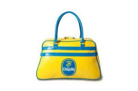 b2ap3_thumbnail_Chiquita-Bag.jpg