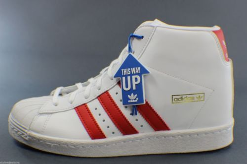 adidas superstar size 5