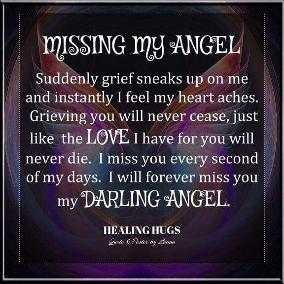 390 Best Images About I Miss You So Much On Pinterest