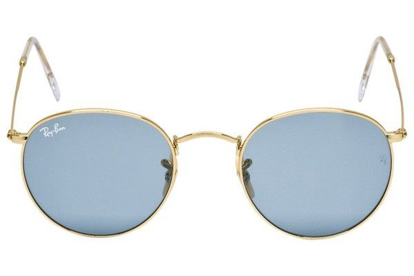 Where To Buy Ray Ban Lenses