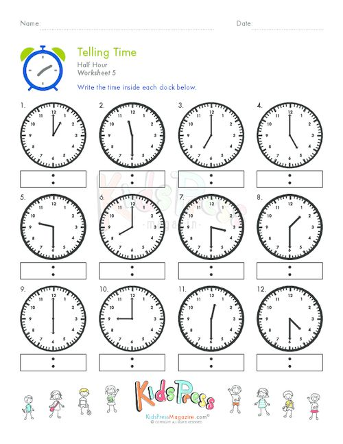 Printables Functional Math Worksheets 1000 images about math time and functional skills on telling half hour worksheet 5 homeschool printable clock teaching