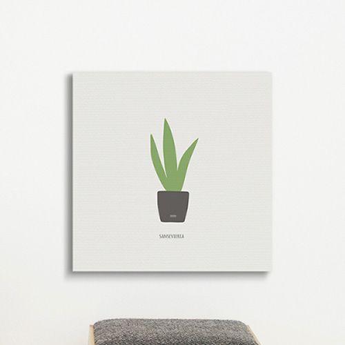 art-197 _Frame/design/art/interior/wall decoration/인테리어/일러스트/디자인/액자인테리어