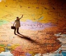 Res non domiciled: il nuovo regime di residenza fiscale e imposizione: https://www.lavorofisco.it/res-non-domiciled-il-nuovo-regime-di-residenza-fiscale-e-imposizione.html