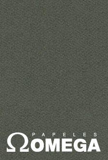 Distribuidora de Papeles Omega | Arturo Prat 615 - Santiago - CHILE | Fono: 2639 5400