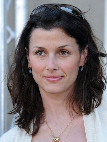 Bridget Moynahan Photos - John Varvatos 7th Annual Stuart House Benefit.John Varvatos Boutique, Los Angeles, CA.March 8, 2009. - 7th Annual Stuart House Benefit