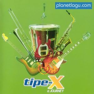 Download lagu Tipe-X - Salam Rindu MP3 dapat kamu download secara gratis di Planetlagu. Details lagu Tipe-X - Salam Rindu bisa kamu lihat di tabel, untuk link download Tipe-X - Salam Rindu berada dibawah. Title: Salam Rindu Contributing Artist: Tipe-X Album: A Journey Year: 2007 Genre: Pop, Music, Reggae, Ska, Indo Pop Size: 3.978.613 bita
