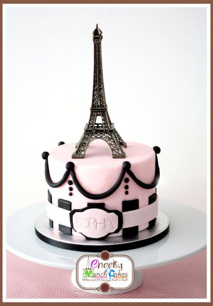 Google Image Result for http://cakesdecor.com/assets/pictures/cakes/32934-438x.jpg