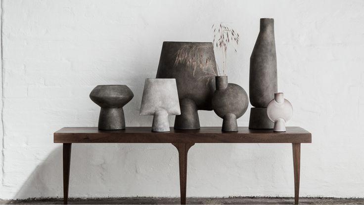 101 Copenhagen - Première collection & style scandinave intemporel - Goodmoods