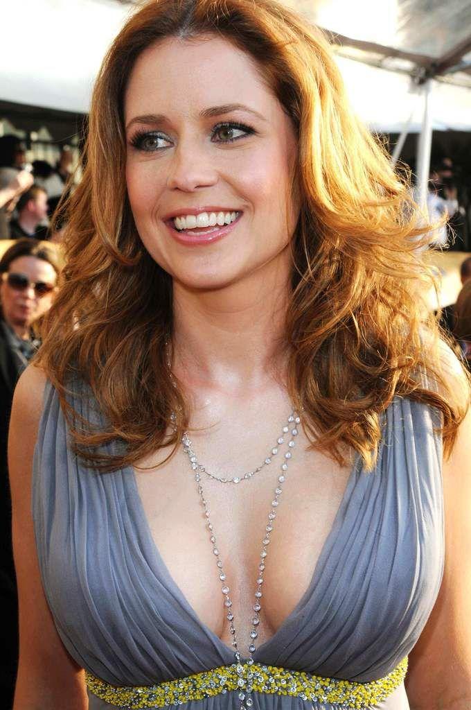Pin On Beautiful Actresses