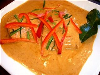 79 best panang curry thai images on pinterest cooking food asian vegetarian panang curry vegetarian recipes easythai forumfinder Choice Image