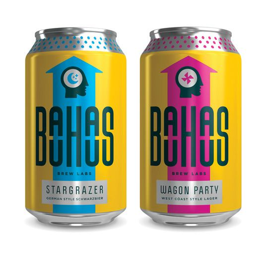 lovely-package-bauhaus-brew-labs-1