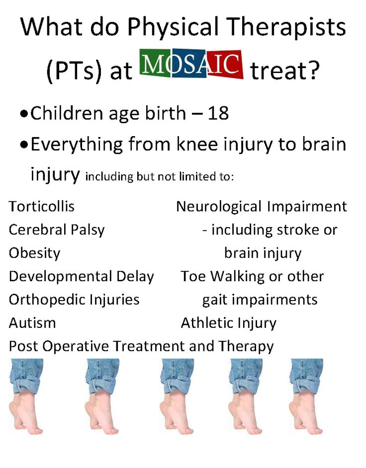 70 best Pediatric Physical Therapy images on Pinterest Pediatric - physical therapist sample resume