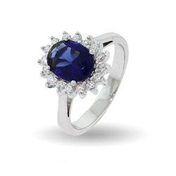 The Royal Ring