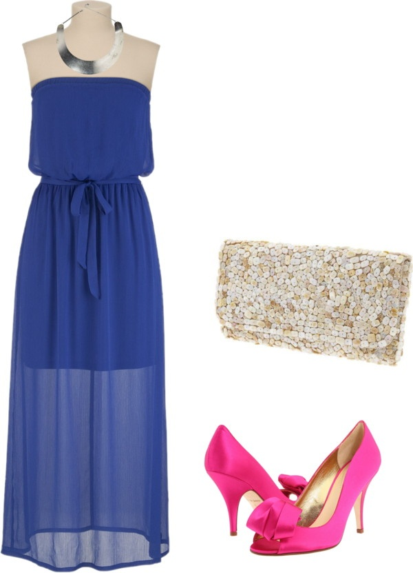 """wedding"" by nderebasi on Polyvore: Wedding"