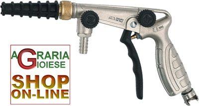 ANI PISTOLA LAVAGGIO ACQUA-ARIA ART.26-L-R GR 11-A https://www.chiaradecaria.it/it/accessori-per-compressori/552-ani-pistola-lavaggio-acqua-aria-art26-l-r-gr-11-a-8022219016681.html