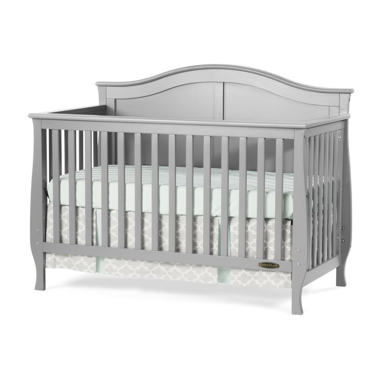 Superb Cheapest Place To Buy Baby Furniture #10: 1000+ Ideas About Baby Furniture On Pinterest   Nursery Furniture, Baby Supplies And Babies Nursery