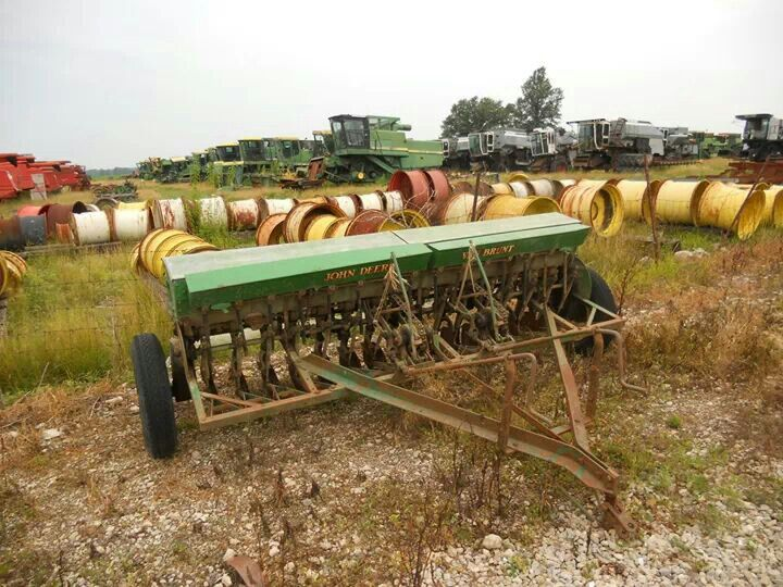 Case Drill Parts : Best images about ☮ farm implements and parts on pinterest
