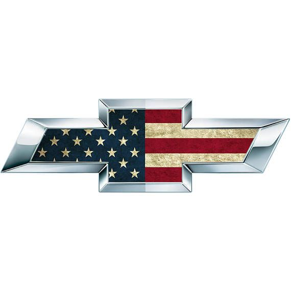 Chevy Cruze Malibu Carbon Fiber Universal Bowtie Vinyl Sheets Emblem Overlay 2