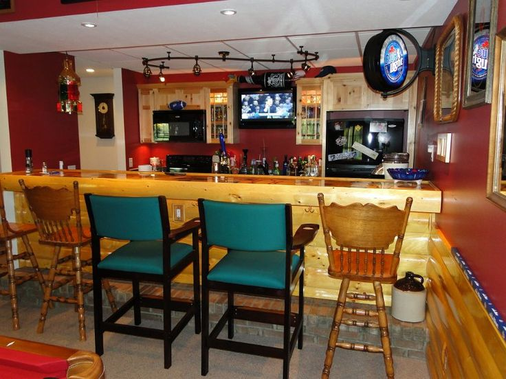 71 Best Images About Man Caves Stuff For Man Caves On Pinterest Caves Woma