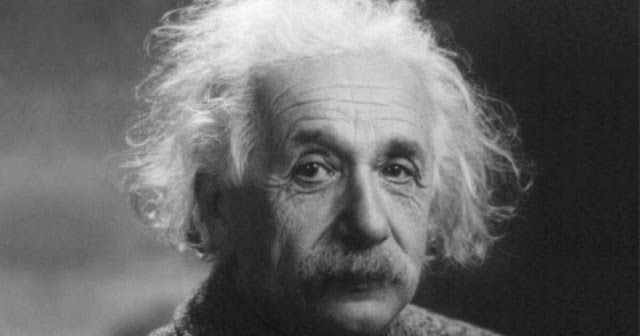 Top 10   Top 10 Facts   Interesting Facts   Amazing Facts   Fun Facts   Top World Fact: Amazing Facts About Albert Einstein