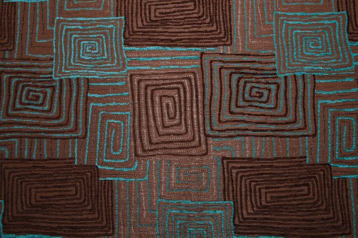 Hologram - Меандр - один из древнейших линейных или геометрических орнаментов,явившийся впервые, по-видимому, в ткацком искусстве.
