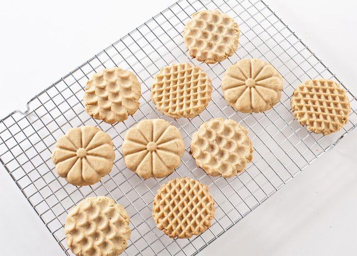 111 best instrumentos de cocina images on pinterest - Instrumentos de cocina ...