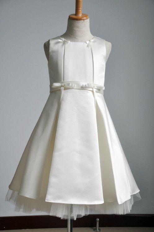 платье для первого причастия - Поиск в Google