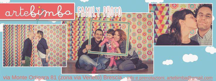 domenica prossima 22 MARZO replichiamo Family Photo...perchè è troppo divertente!! :-D :-D https://facebook.com/events/665244703620702/permalink/667854133359759/