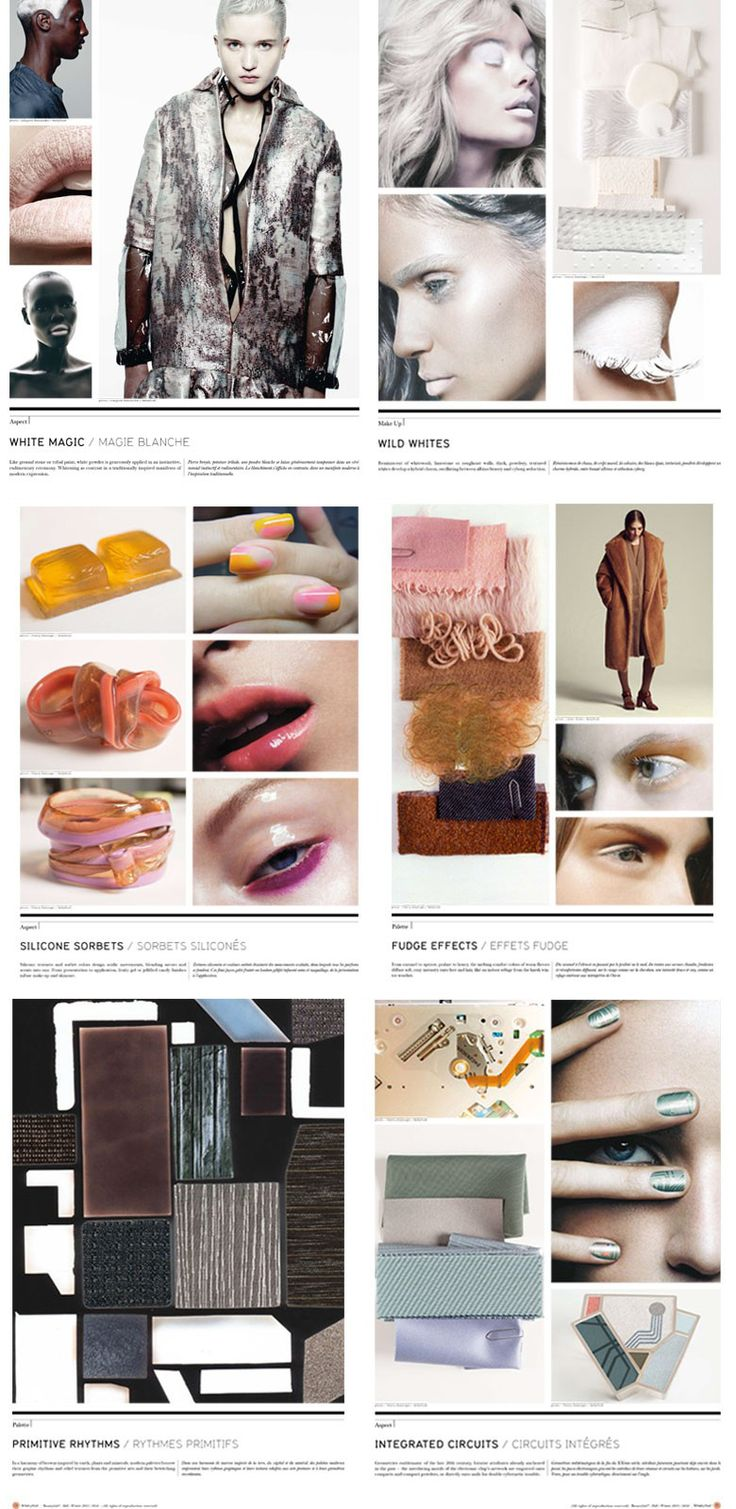 33 best images about F/W 2016/17 color on Pinterest