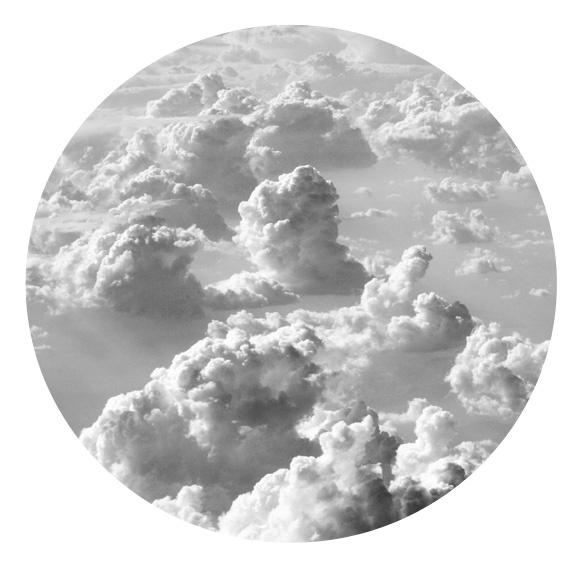 clouds.Damn Art, Affordable Art, Study Art, Artsy Inspiration, Prints Design, Art Prints, Clouds Study, Nature History, Nature Curiosity